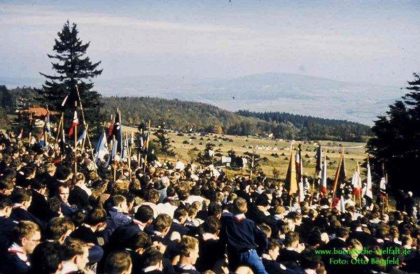 meissner1963-1-blogbild-600