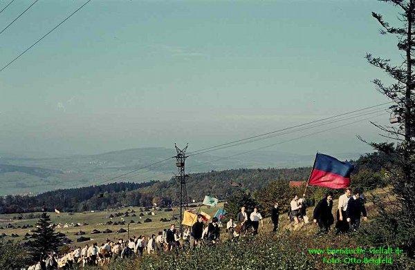 meissner1963-4-nwv-600