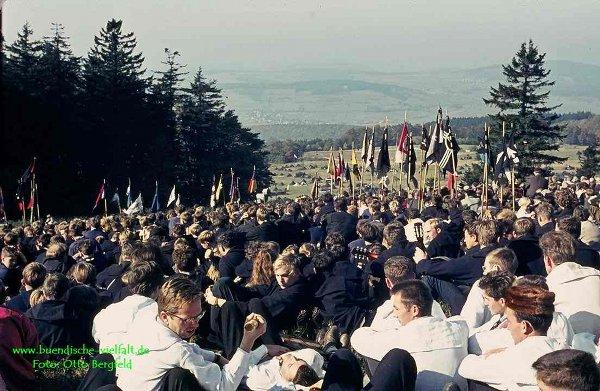meissner1963-5-jungenschaften-600