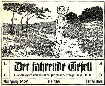 fg-heft-1909