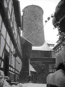 burg-im-schnee