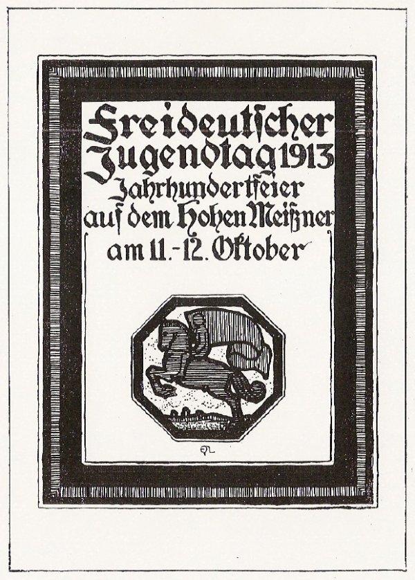 1913-3a
