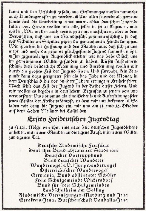 1913-3c