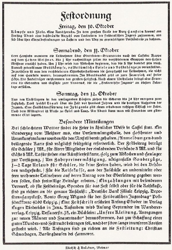 1913-3d