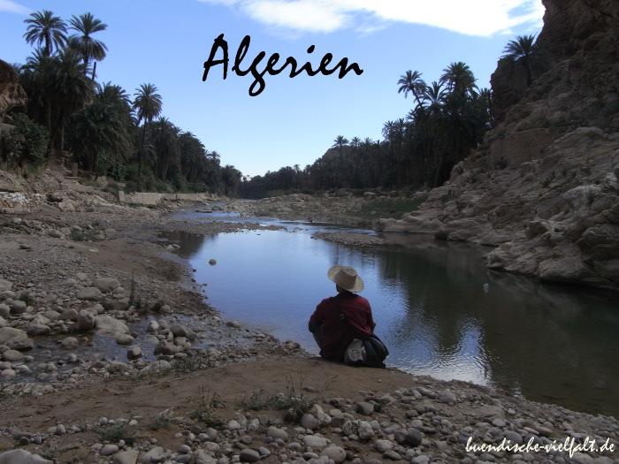 afrika-algerien