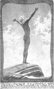 fidus-1913