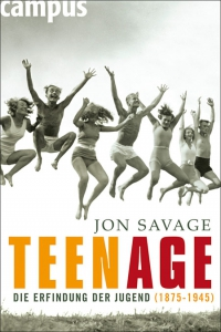 buch-teenage