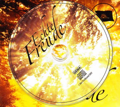 freibund cd